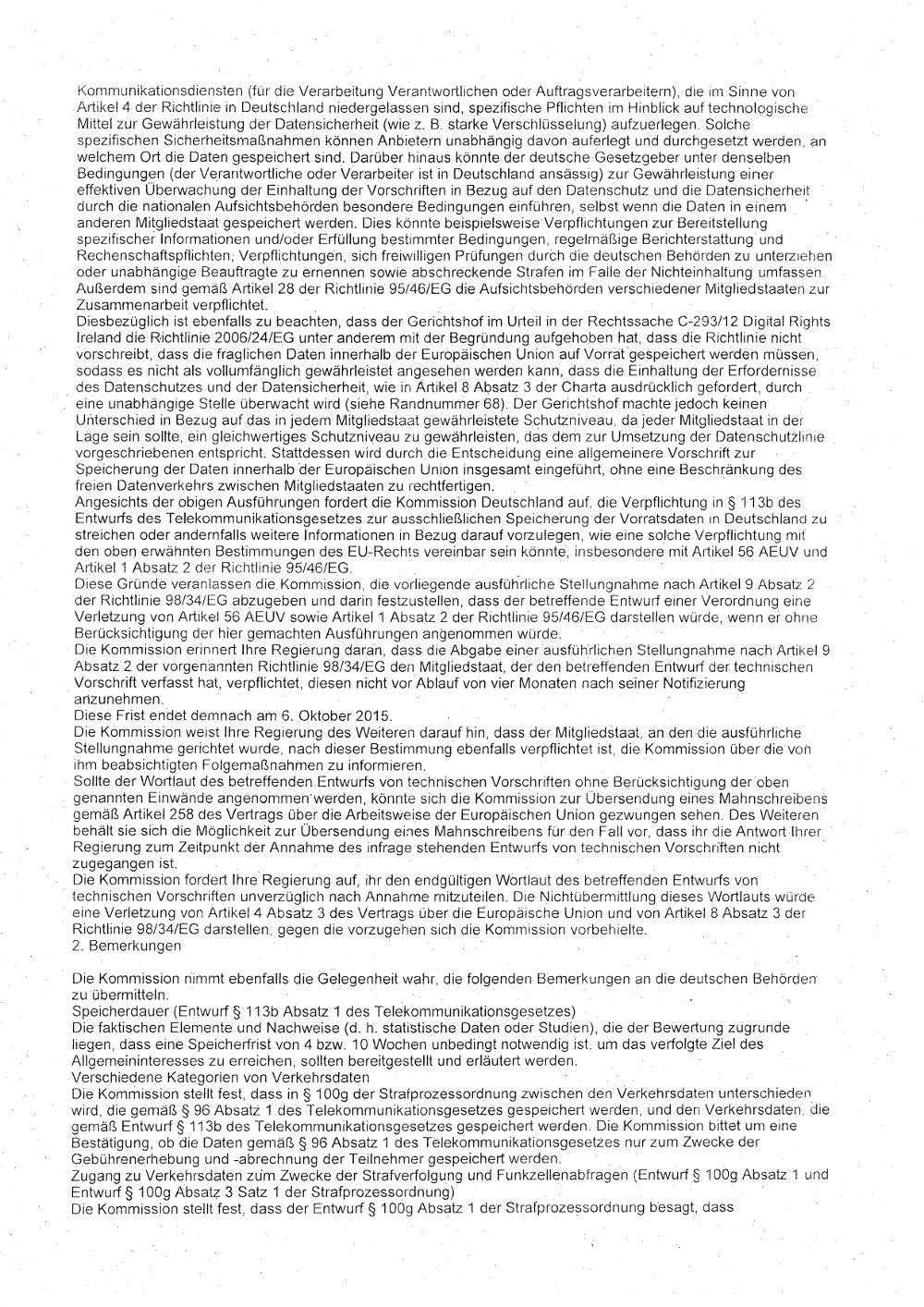 freiheitsfoo Wiki | Main / 20141103Brief-an-Avramopoulos