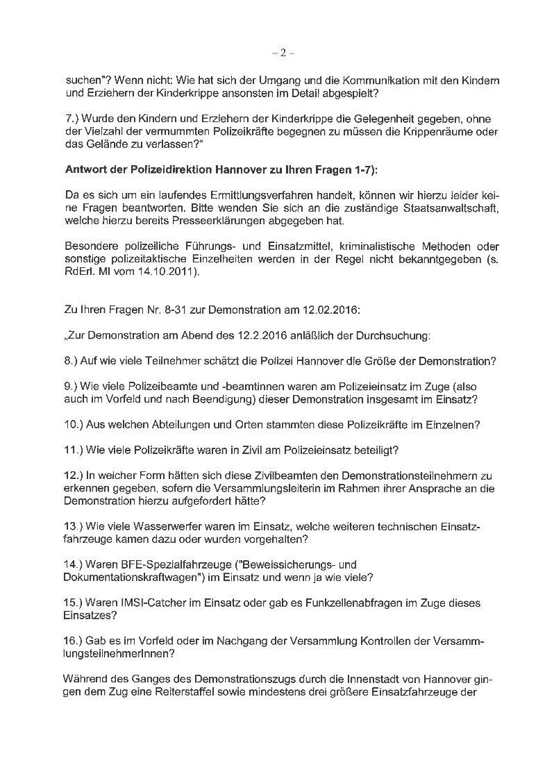 freiheitsfoo Wiki   Main / 20160211Hausdurchsuchung-UJZ-Korn