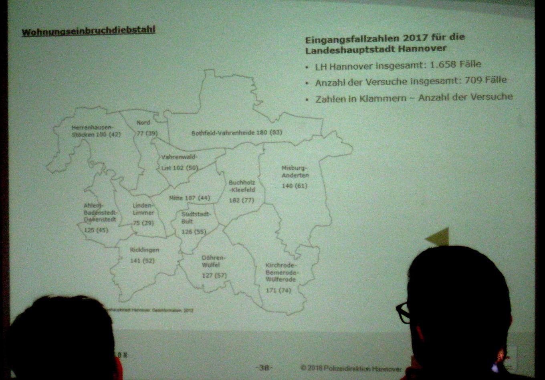 freiheitsfoo Wiki   Main / 20180302-PKS-Hannover
