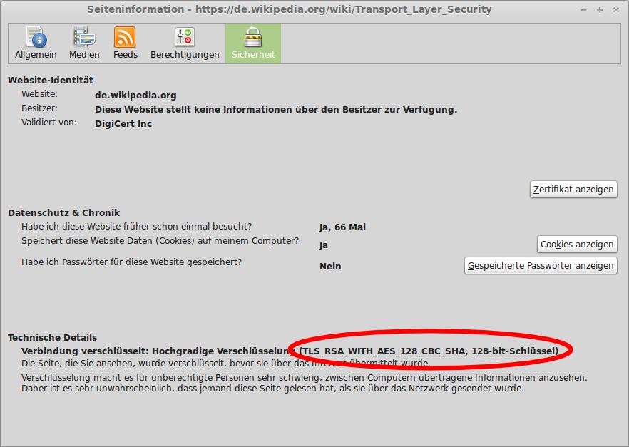 freiheitsfoo Wiki   KryptographieInSSL / TLS