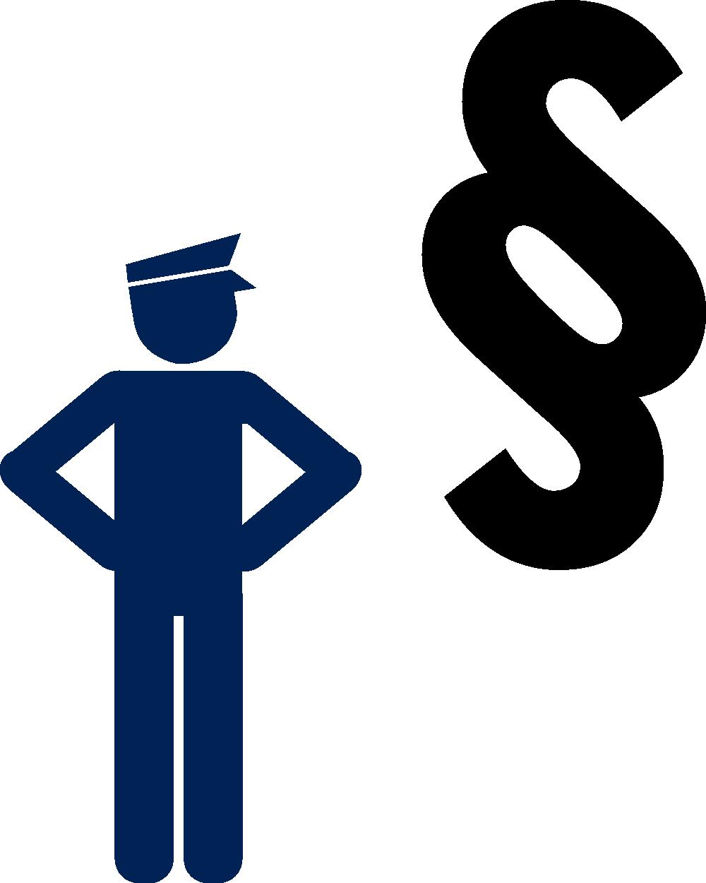 freiheitsfoo Wiki | Main / Reform-Polizeigesetz ...